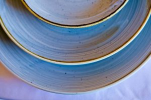 Cameo-Table3-Grey-012-1000