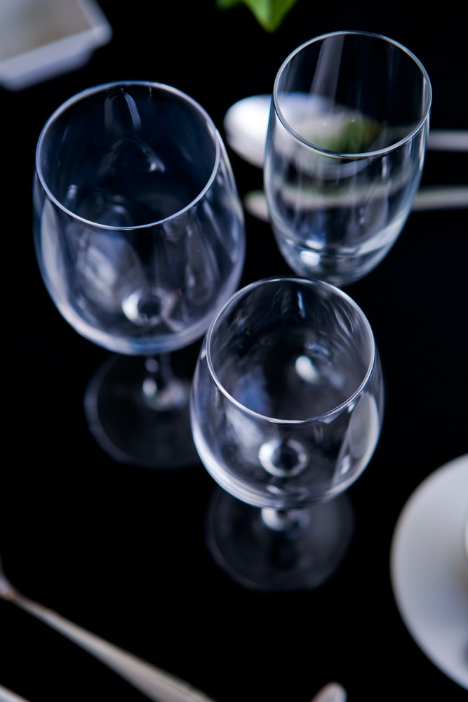 cabernet-glassware-to-hire (13)