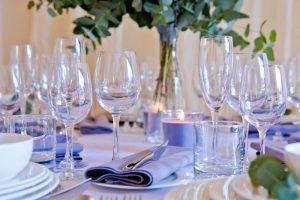 cabernet-glassware-to-hire (2)-1000