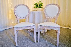 chairs-to-hire-(2)