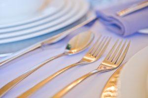 virtu-cutlery-to-hire (8)
