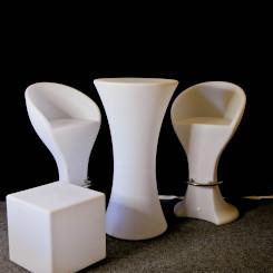 Cameo-Chair-Lightup-002