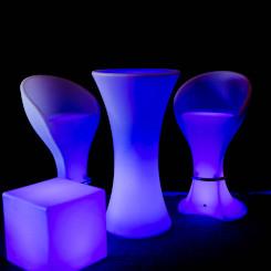 Cameo-Chair-Lightup-004