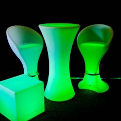 Cameo-Chair-Lightup-010