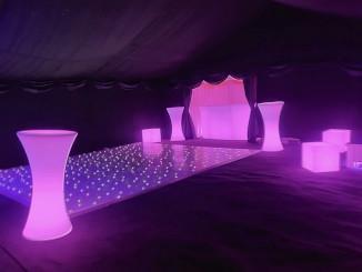 LED-Bar-Furniture