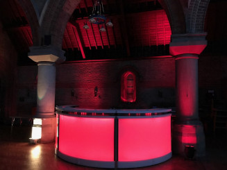 LED-bar-to-hire (2)