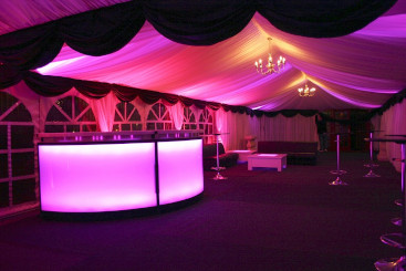 LED-bar-to-hire (3)