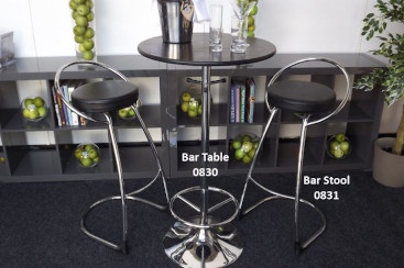 bar-stools-to-hire