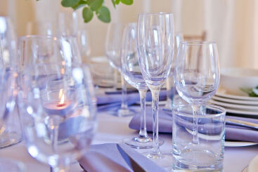 cabernet-glassware-to-hire (5)