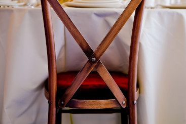 crossback-antique-chairs-to-hire (10)