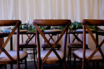 crossback-antique-chairs-to-hire (7)