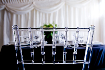 crystal-chiavari-chairs-to-hire (6)