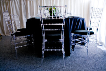 crystal-chiavari-chairs-to-hire (8)