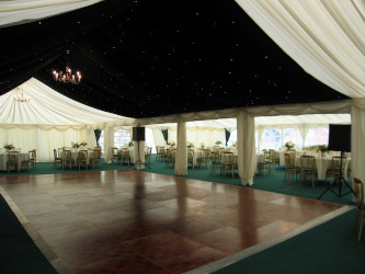 dance-floors-to-hire (1)