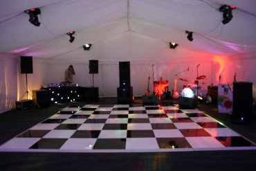 dance-floors-to-hire (3)
