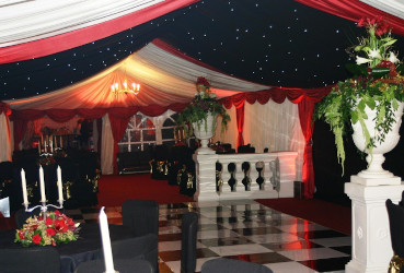 dance-floors-to-hire (4)