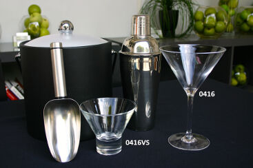 glassware-to-hire (10)
