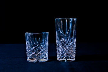 glassware-to-hire (6)