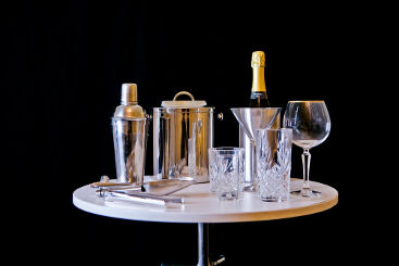 glassware-to-hire (7)