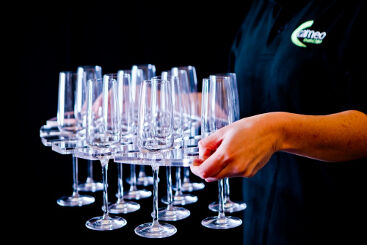 glassware-to-hire (8)