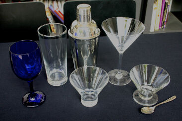 glassware-to-hire (9)