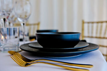 gold-cutlery-to-hire (3)