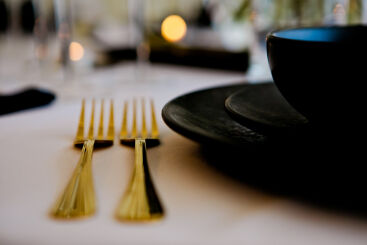 gold-cutlery-to-hire (6)