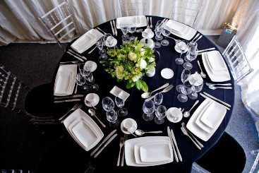 round-tables-to-hire (6)