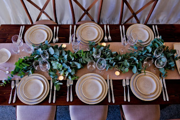 trestle-tables-to-hire (2)