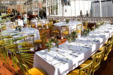 trestle-wedding-table