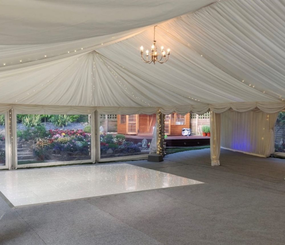 dancefloor-to-hire