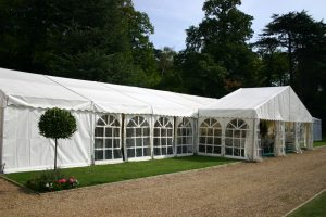 marquees-to-hire (2)-1000