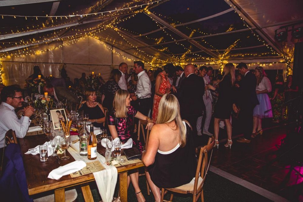 cameo-marquees-to-hire (1)