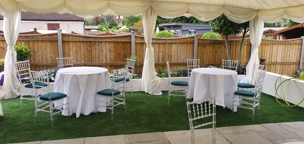 cameo-marquees-to-hire (13)