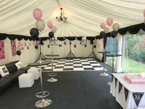 cameo-marquees-to-hire (14)