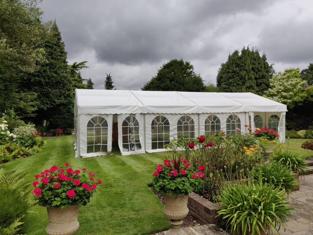 cameo-marquees-to-hire (16)