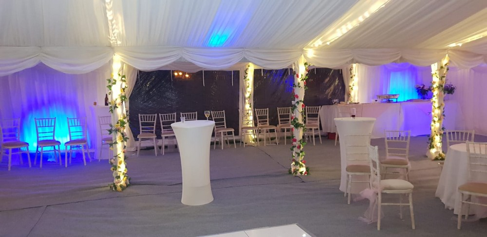 cameo-marquees-to-hire (17)