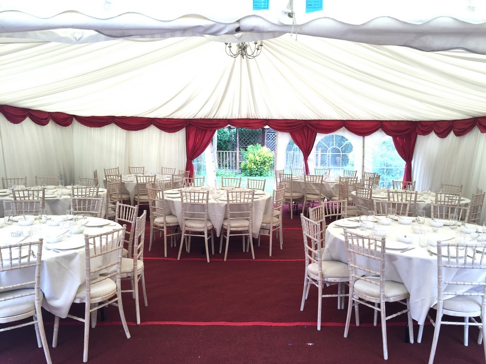 cameo-marquees-to-hire (19)