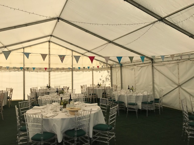 cameo-marquees-to-hire (21)