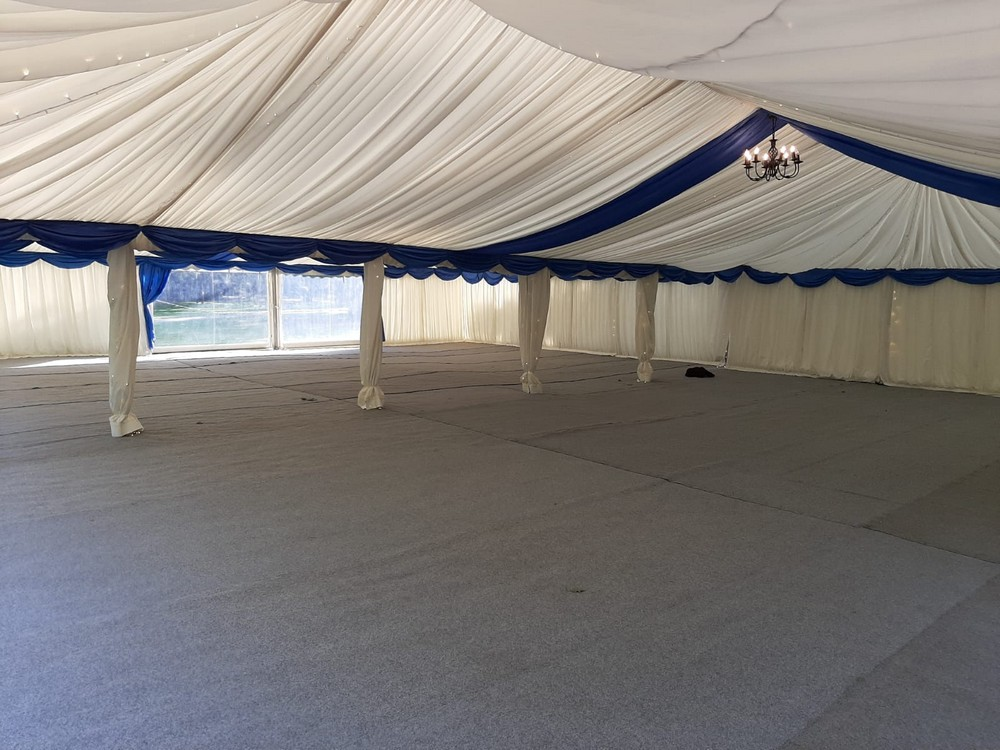 cameo-marquees-to-hire (25)