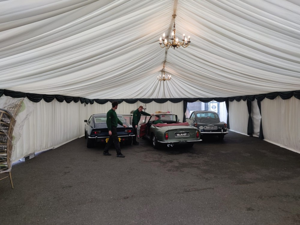 cameo-marquees-to-hire (27)