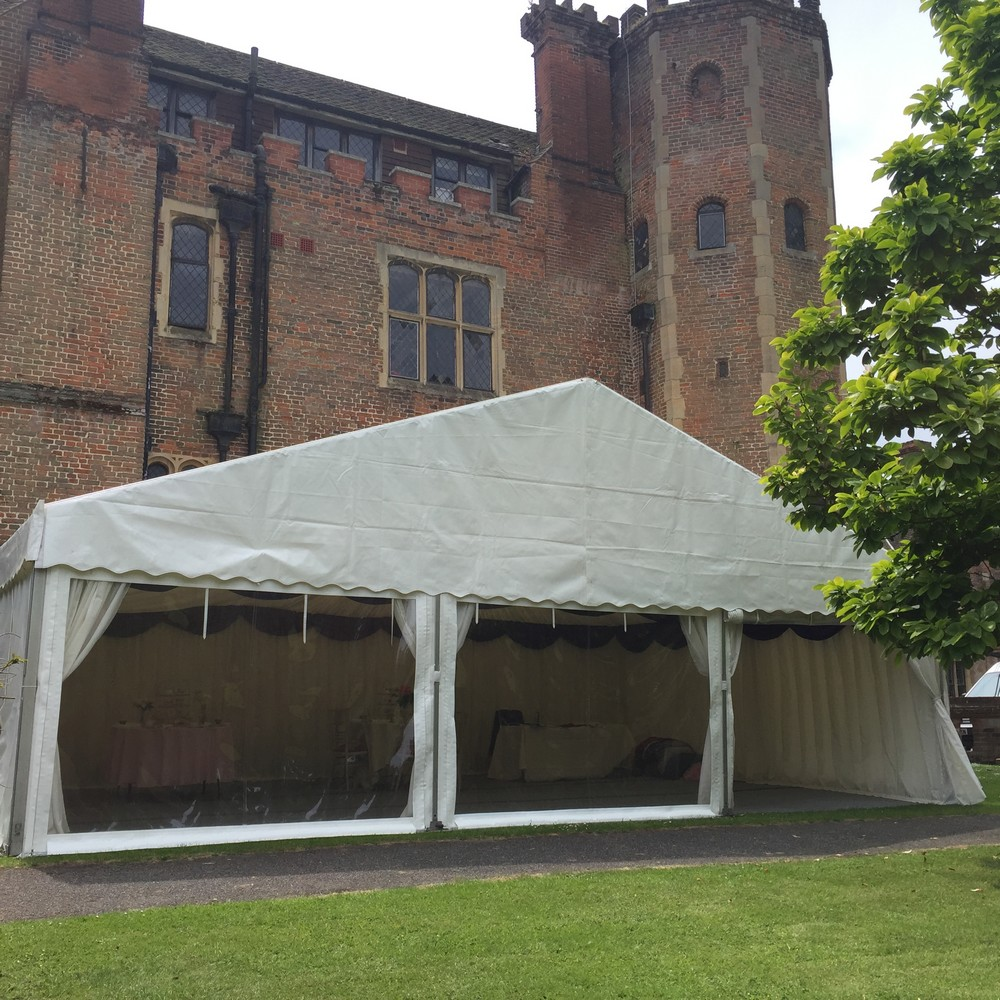 cameo-marquees-to-hire (29)