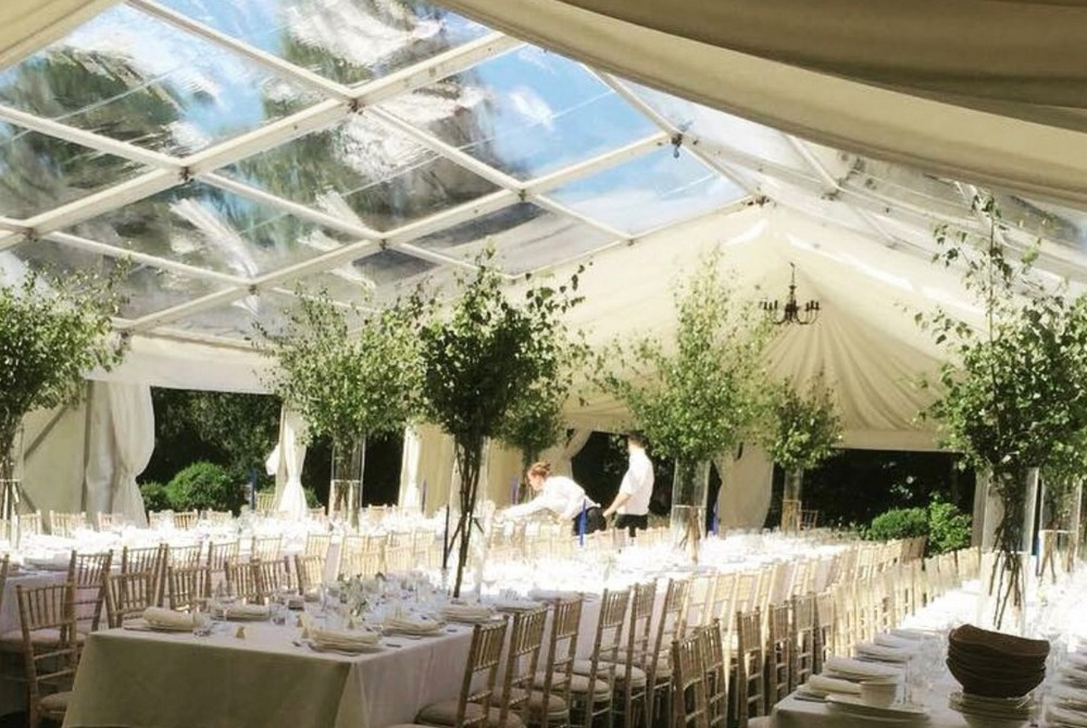 cameo-marquees-to-hire (4)