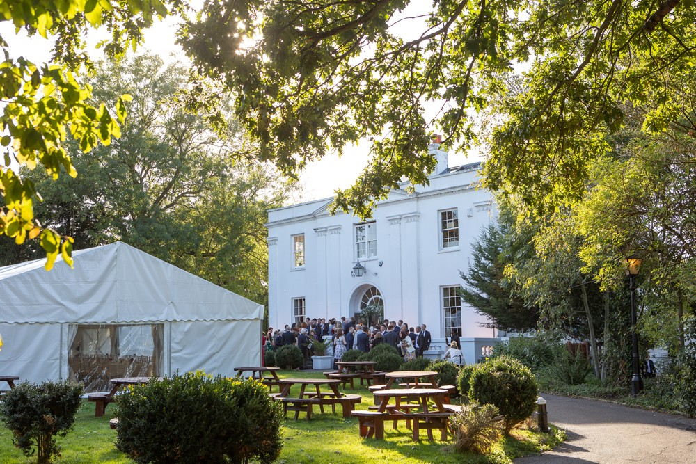cameo-marquees-to-hire (7)
