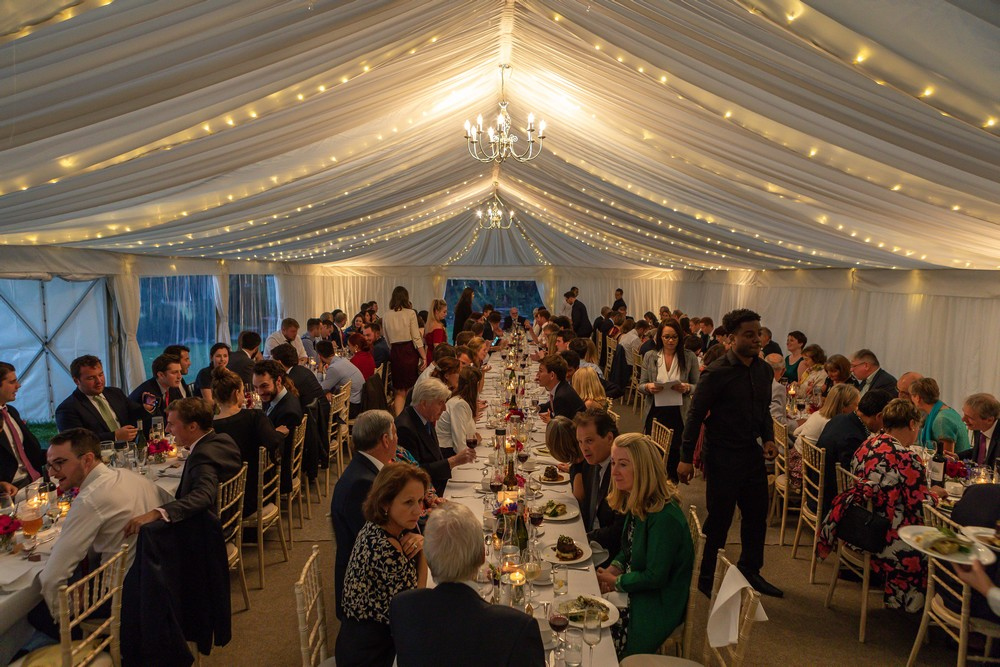 cameo-marquees-to-hire (8)