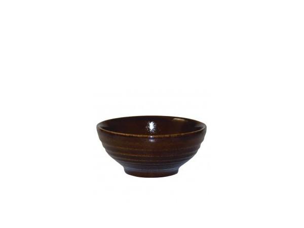 black-bowl